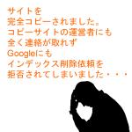 20140401a00 (2)