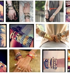 armparty-g