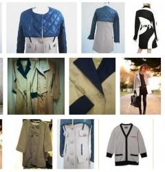 bicolorcoat-g