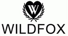 wildfoxcouture-logo